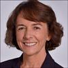 Rosemary J. McKnight