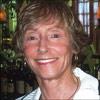 Betty L. McMicken