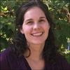 Emily D. Quinn