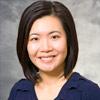 Sharon S. Tang