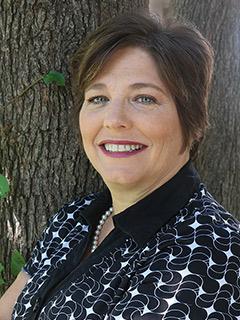 Jill Barton
