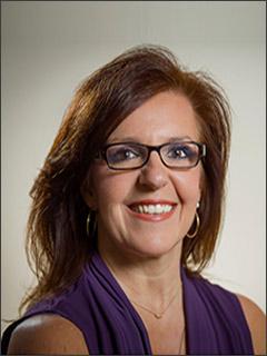 Shelley Chesney