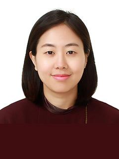 Hyunju Chung