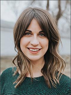 Natalie V. Covington