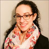 Kimberly R. Dahar