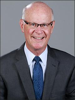 Allan Diefendorf