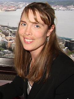 Mary Dooher