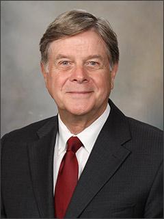 Joseph R. Duffy