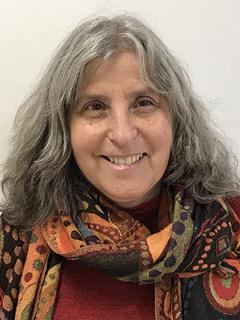 Sarita L. Eisenberg
