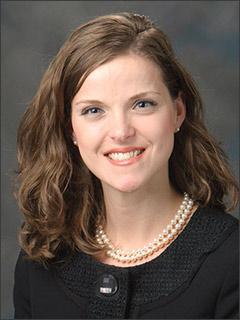 Katherine Hutcheson