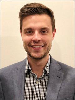 David Michael Kessler