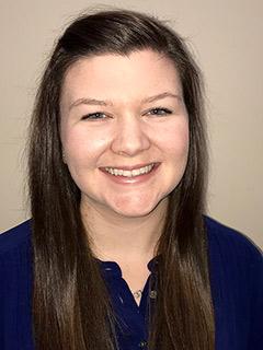 Emily E. Kimball