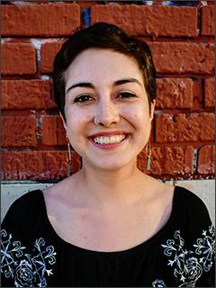 Yureli Anai Lopez