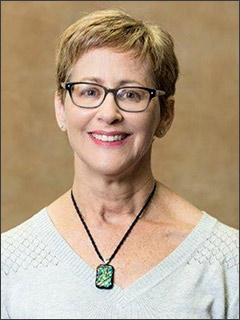 Elaine Mormer