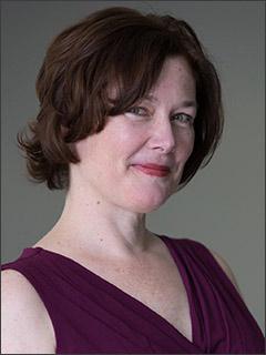 Kathleen F. Nagle