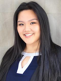 Carolyn A. Nguyen