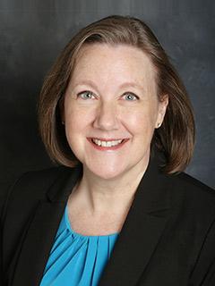 Carol Page