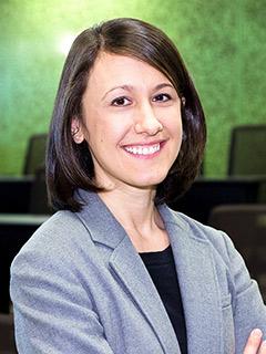 Rachel D. Reetzke
