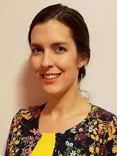Corinne P. Streicher