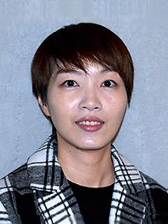 Yihsin Tai