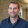 Evan R. Usler