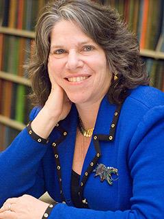 Barbara E. Weinstein