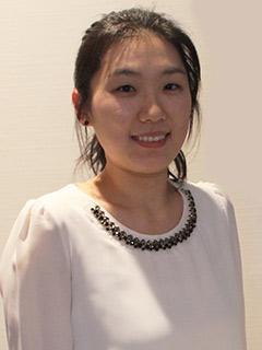 Loris Yoon