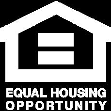 Equalhousingopp