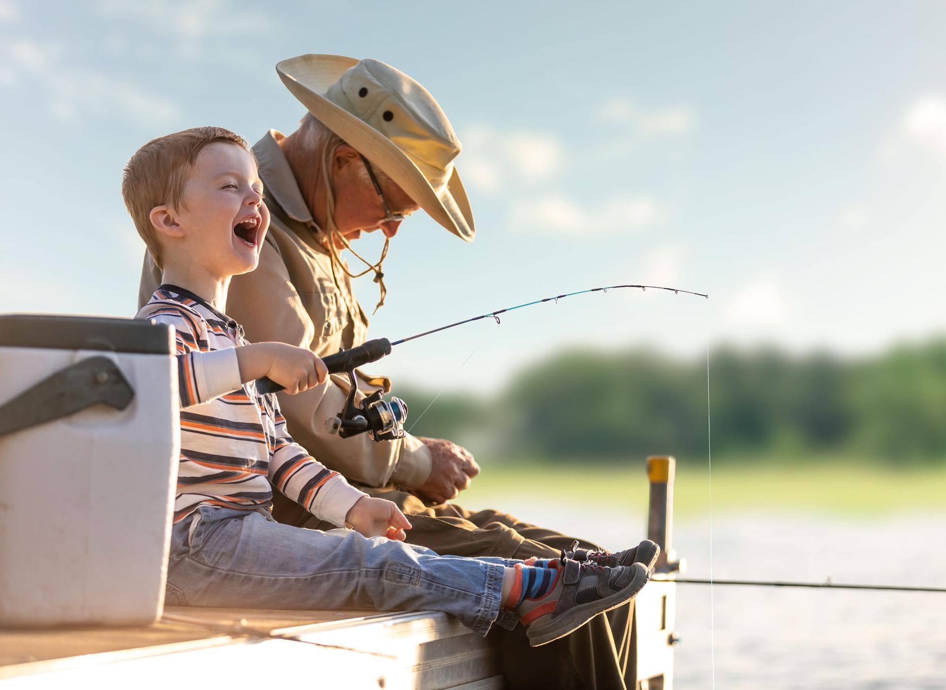 AH_fishing2-FFBF.jpg