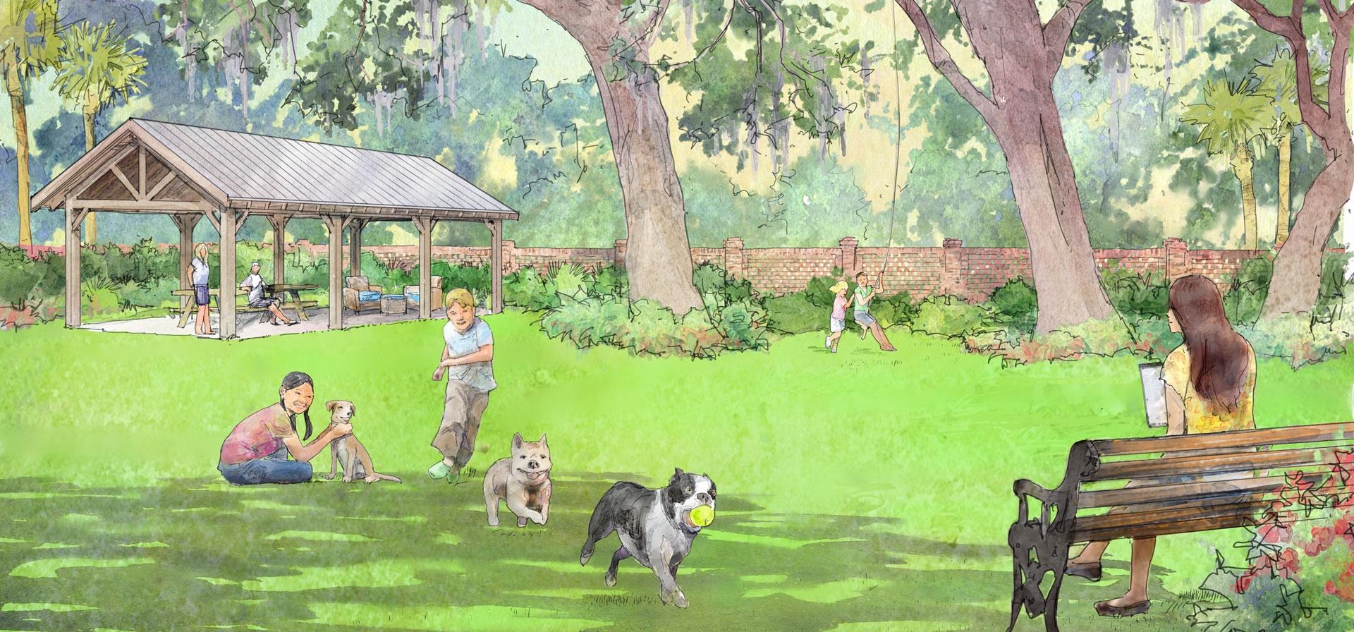 Ash_Hall_Dogpark_190726-47A5.jpg
