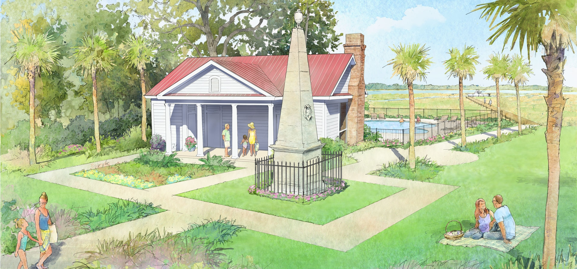 Ash_Hall_Monument_House_For_Web-7333.jpg