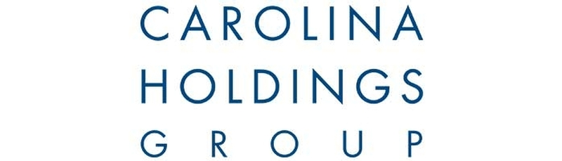 Carolina Holdings Group