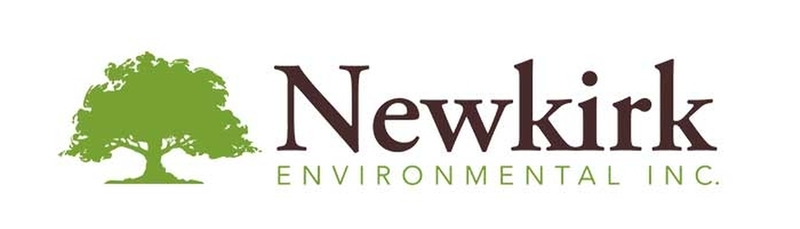 Newkirk Environmental