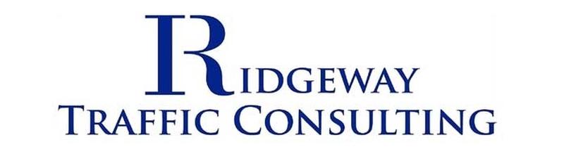 Ridgeway Traffic Consulting