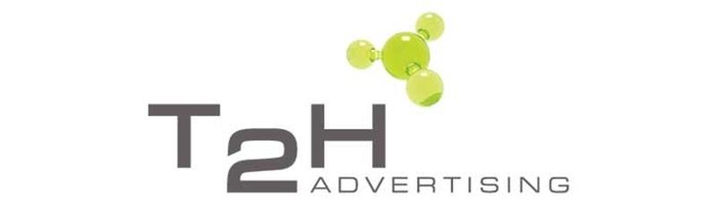 T2H Advertising