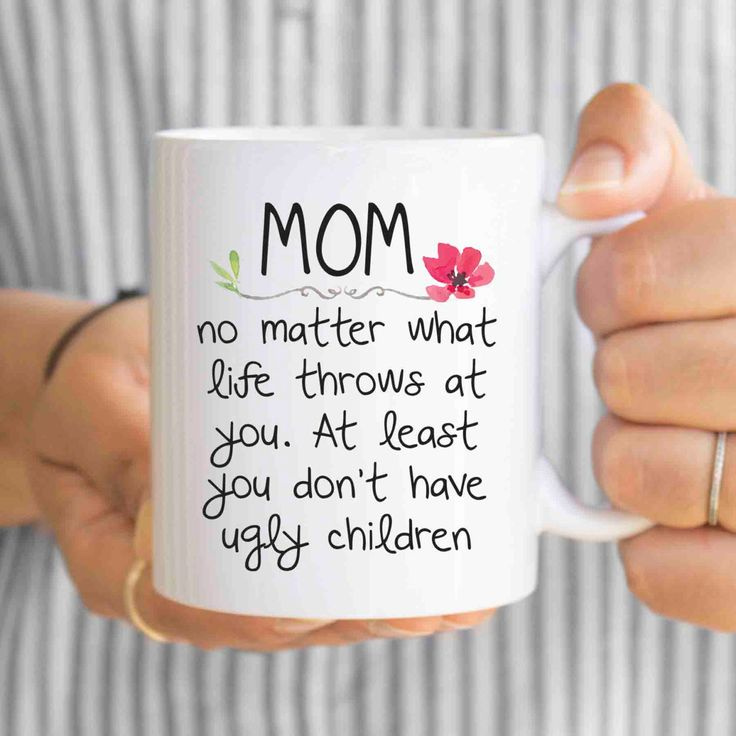 Christmas Gifts For Moms To Be ✓ Inspirations of Christmas Gift