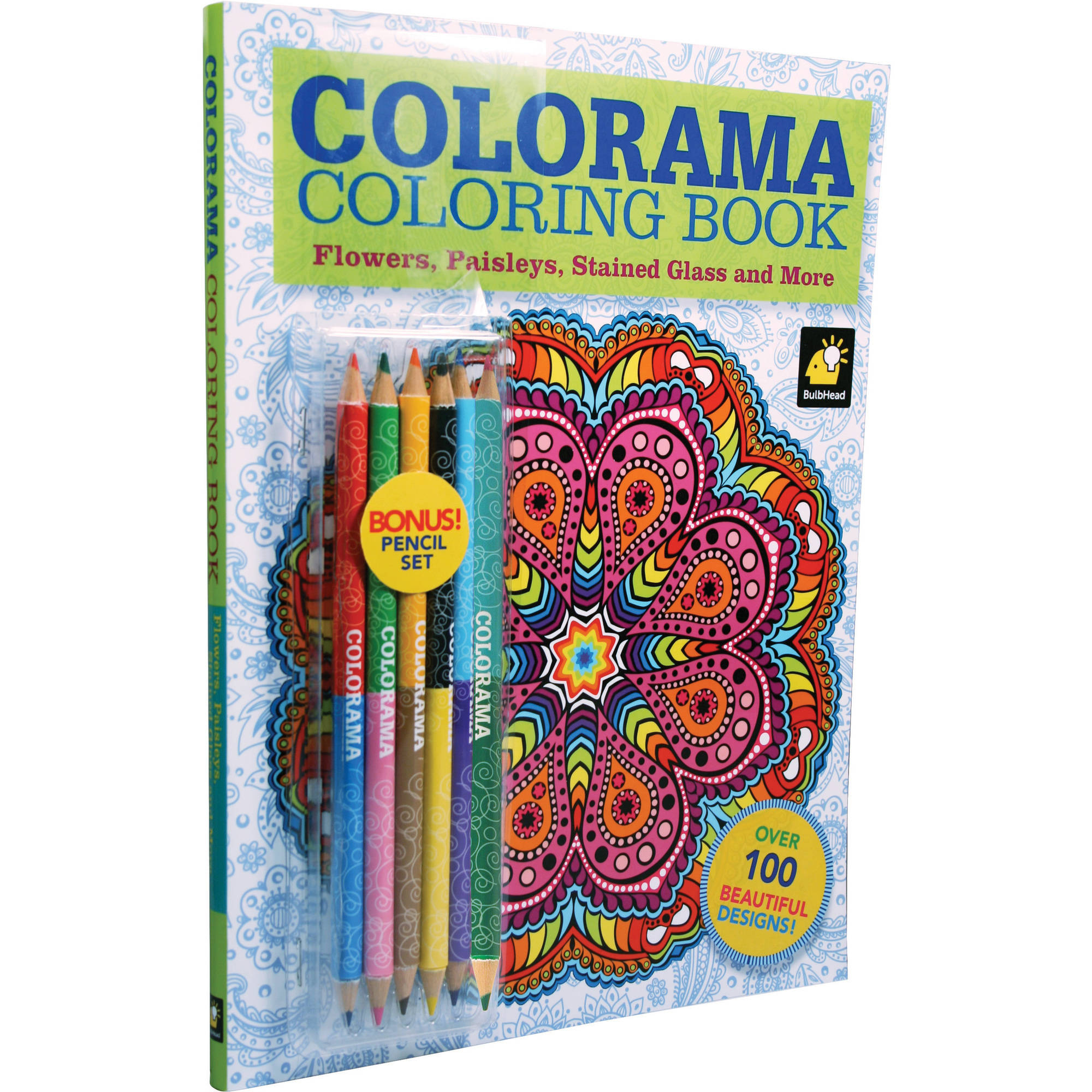 Coolest Coloring Books - For December 2019