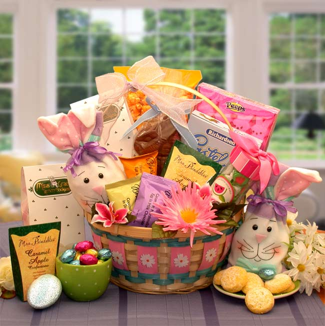 Coolest easter presents in 2018 personalized gifts negle Choice Image