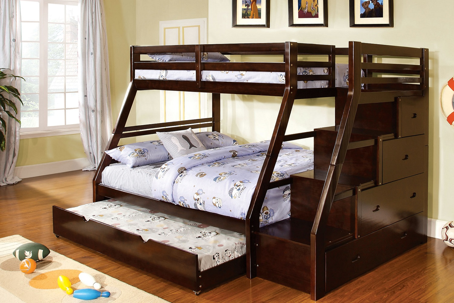 loft tierra beds bedroom este adults stunning for cool ideas bed
