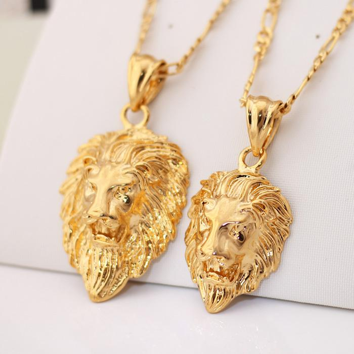 Real gold chain necklace images real gold chain necklace images coolest necklace pendants in 2018 jpg aloadofball Choice Image