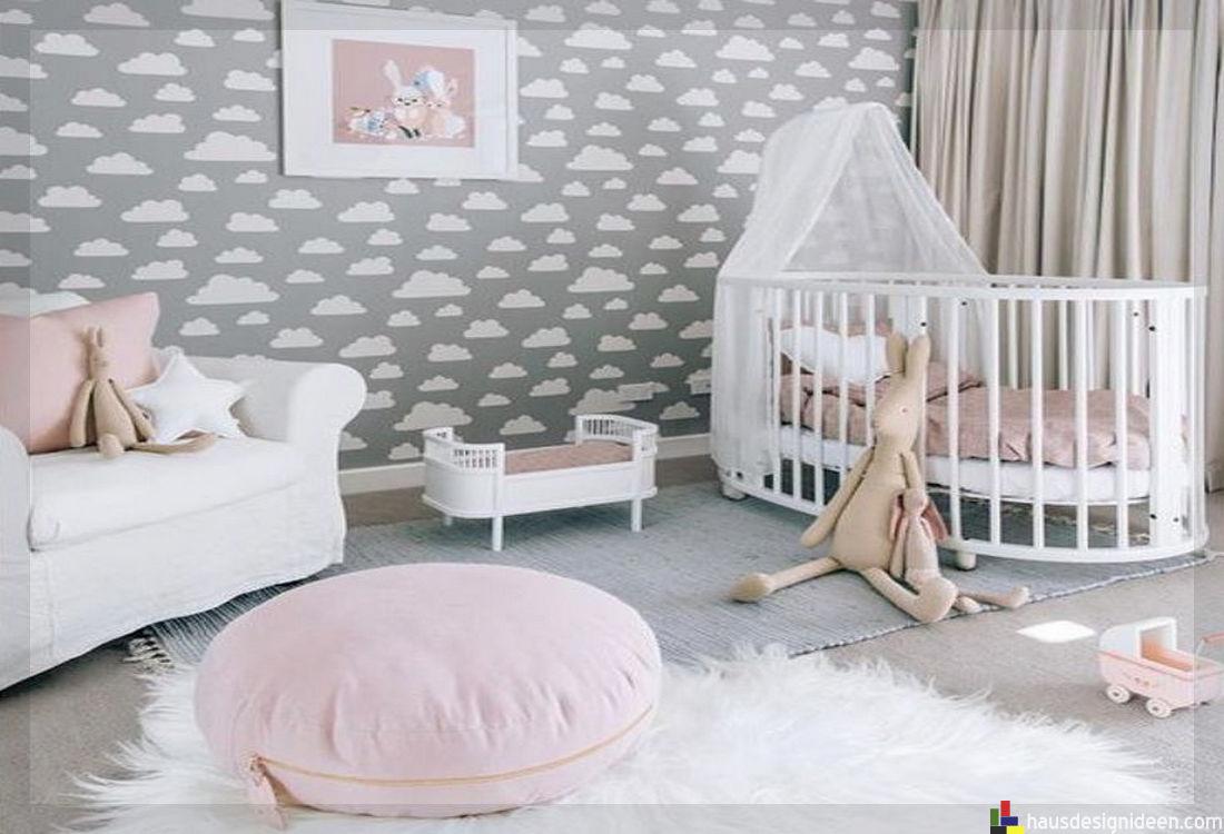 Nice Baby Schlafzimmer Ideen Images >> Kleines Schlafzimmer Mit Baby ...