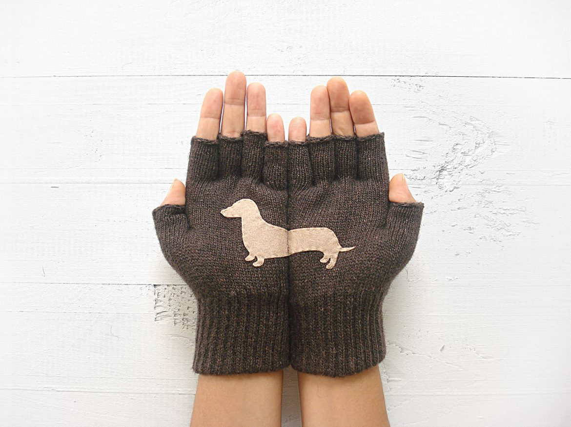 coolest gifts for dog lovers in 2018