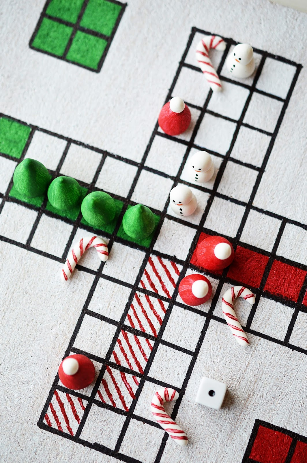 Fun Christmas Party Games For The Family - drive.cheapusedmotorhome.info