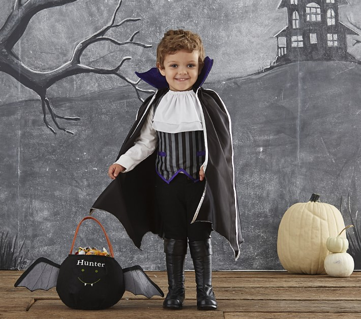 Coolest vampire costumes in 2018 clothing solutioingenieria Image collections