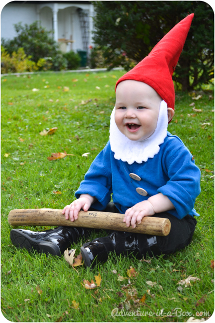 ... is both based on a character your kid loves and has the colors the baby likes. This way youu0027ll be sure that your baby will love wearing the costume .  sc 1 st  Askfoxy.net & Coolest baby costumes in 2018