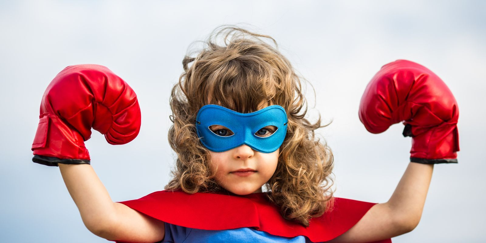 10 Cool Marvel costumes for kids and adults & Coolest Marvel costumes in 2018