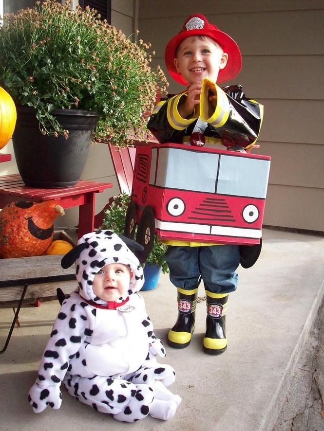 boys toddler halloween costumes halloween costume ideas tiny