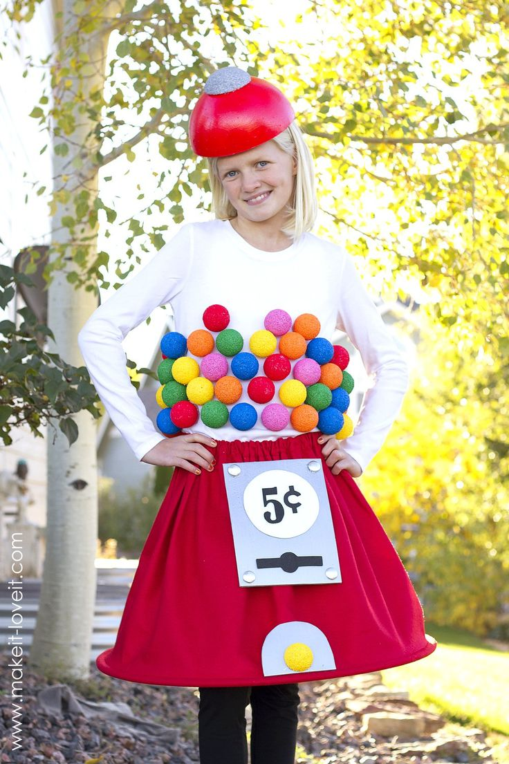 Halloween Costume 38.Easy Kids Halloween Costumes Occasions To Wear Them Sc 1 St