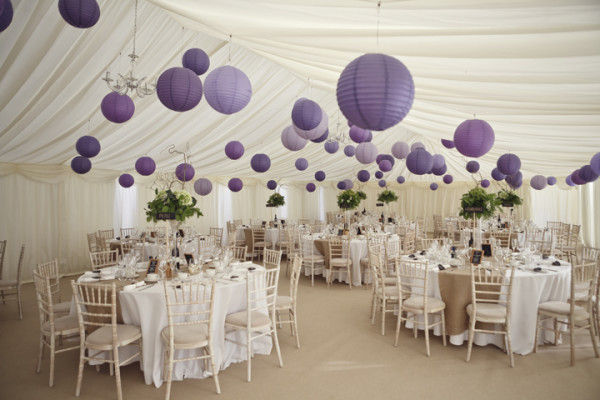 10 cool wedding decorations for the most important day in your life junglespirit Image collections
