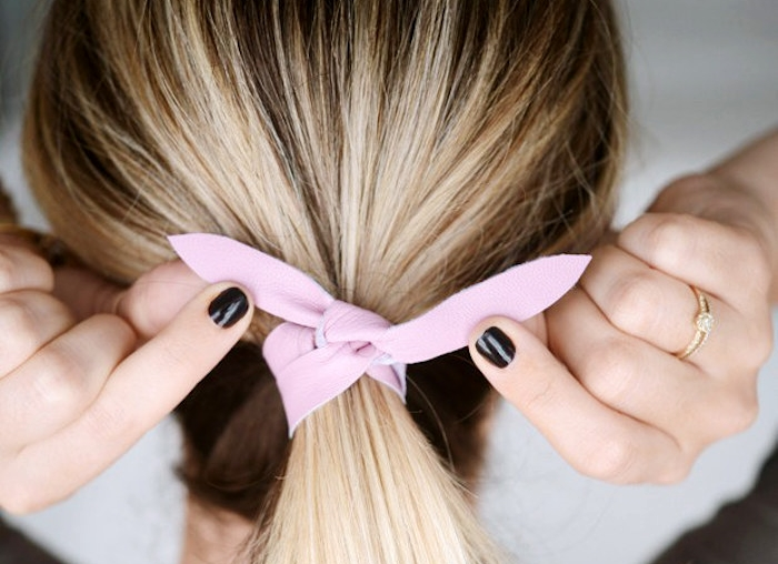 7 cool hair bands you ll love to flaunt ffda03cfa66